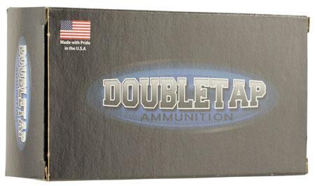 DoubleTap Ammunition DTHunter 35 Whelen 200 GR Hard Cast 20 Bx/ 25 Cs