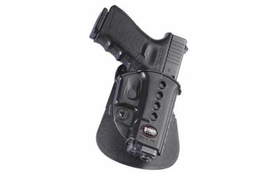 FOB PADDLE HOL WALTHER PPK