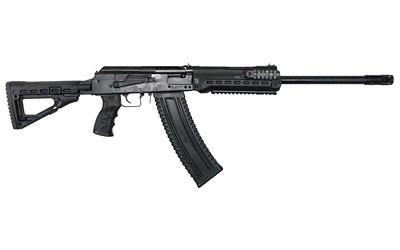 black market arms llc kalashnikov usa ks 12 semi automatic 12