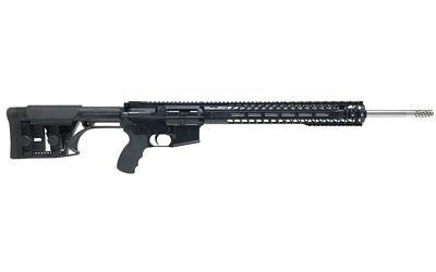 Wilborn Guns | BCI Defense Professional Series Rifle, 6 5
