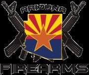 Arizona Firearms and Pawn   shotguns > over-under-shotguns