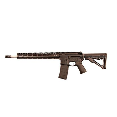 Noveske Gen 1 Rouge Hunter AR-15 Semi-Auto Rifle  300 AAC Blackout 16