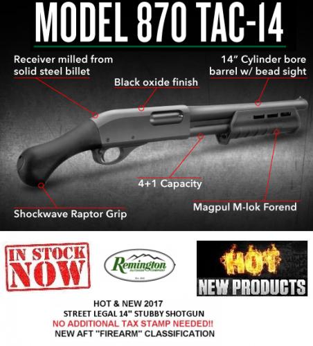 Tac-14