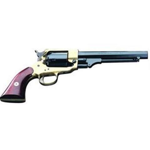 Traditions  36 Caliber Spiller & Burris Black Powder Pistol 6 5