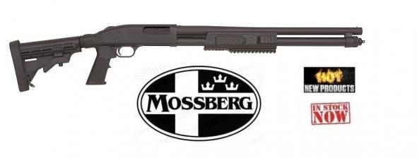 mos590