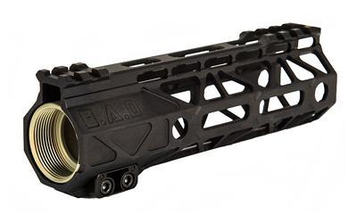 Battle Arms Development, Inc , 6 7