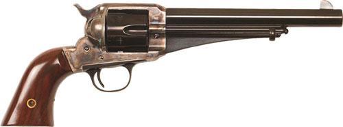 Cimarron 1875 Outlaw  44-40 Win, 7 5