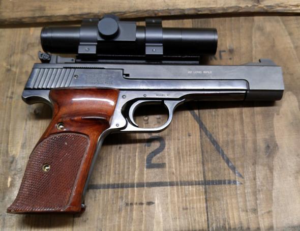 Alstead Gun Shop Alstead NH Online Gun Sales - Free template for invoices cheapest online gun store