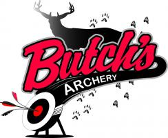 Butch's Archery | Mathews Triax