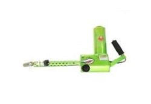 ION XM42 GEN 3 TOXIC GREEN FLAME THROWER