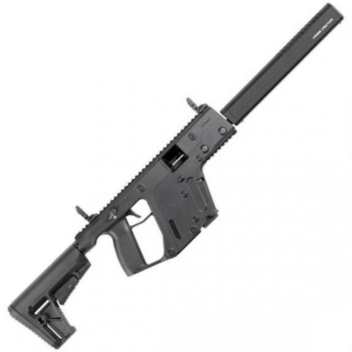 mjm custom firearms llc kriss vector carbine g2 45acp 16