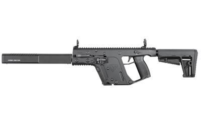 KRISS USA, Inc, VECTOR CRB, Semi-automatic, Carbine, 45 ACP, 16
