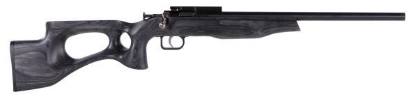 Keystone Arms Crickett EX Single Shot Bolt Action Rimfire Rifle  22 LR 16