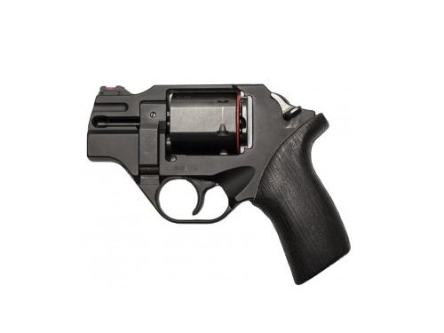 Chiappa Firearms Rhino 200D, 40 S&W 2