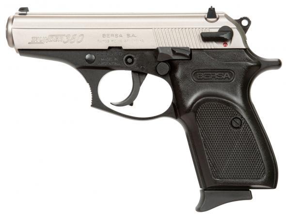 Poway Weapons Gear