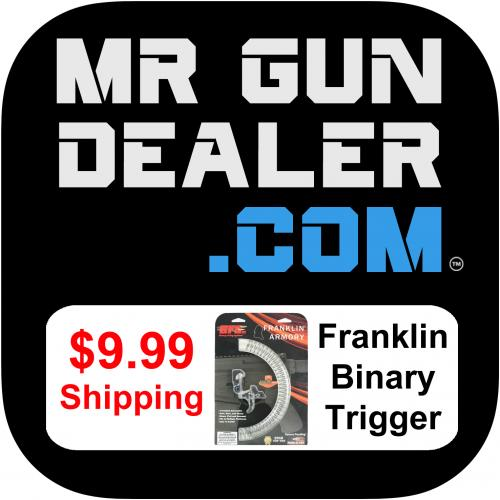 Mr Gun Dealer Grand Rapids Gun Store - Free invoice for mac best online gun store