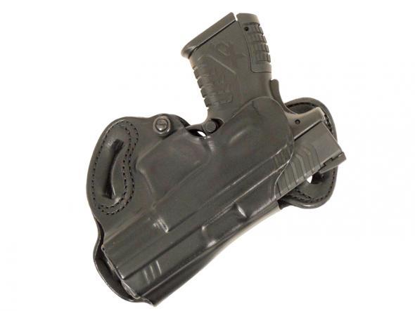 CrazyCaches Tactical | manufacturers > desantis