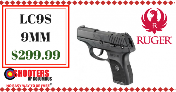 Shooters Of Columbus - Free invoice for mac best online gun store