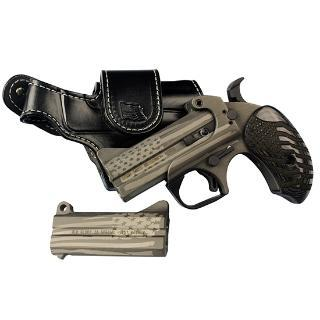 redding s hardware sporting goods bond arms old glory 45 410