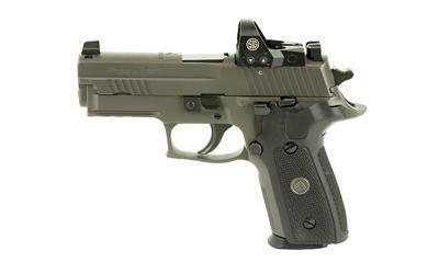 American Tactical Gun and Knifeworks