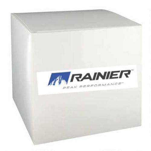 Van's Sporting Goods   manufacturers > rainier-bullets