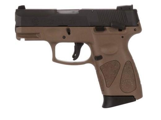 Larry\'s Gun Shop - Roswell New Mexico Gun Dealer - Roswell New ...