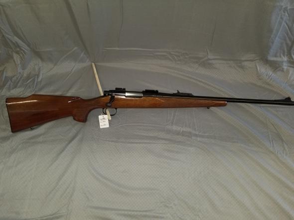 Used Remington 700 ADL  243