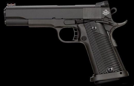 Texas Tactical Gear