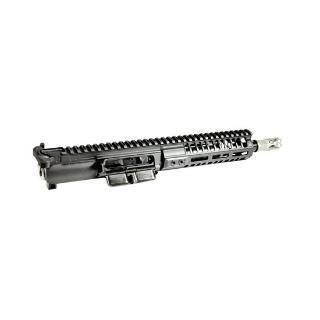 2A Armament, Balios-Lite Gen 2 8
