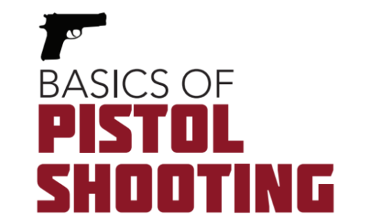 Image result for pistol class