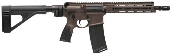 beacon trading post daniel defense ddm4 v7 law co compliant ar