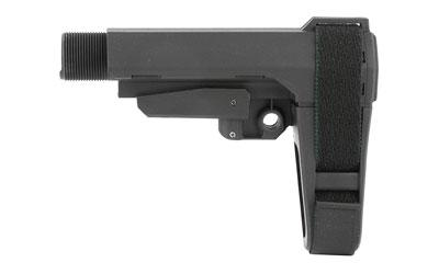 SB Tactical, SBA3 Stabilizing Brace