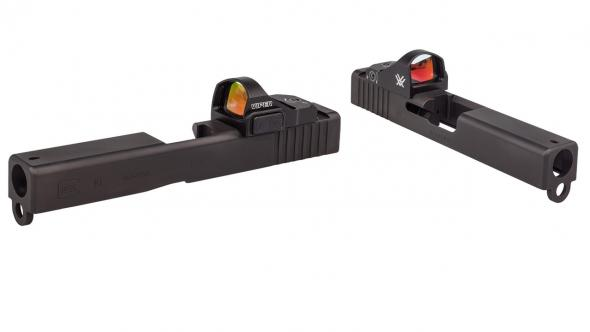AWH Arms & Ammo   customized-parts > slides-618