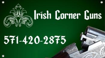 Irish Corner Guns, LLC | shotguns > over-under-shotguns