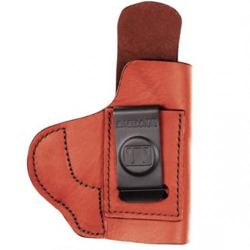 Tagua Gunleather SS 1836 Holster IWB Holster Smith & Wesson J Frame 2 1/8
