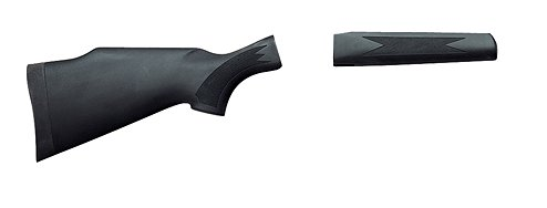 Andy S Police Supply Remington 19492 7400 Stock Forend For Model