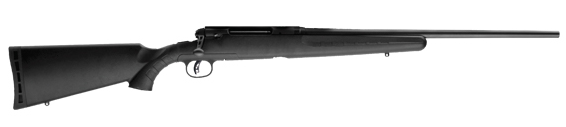 "Savage Arms, AXIS II, Bolt Action, 308 Win, 22"" Barrel"