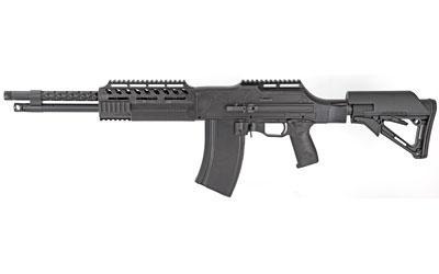 Ohio Ordnance Works, Inc, H C A R, Semi-Automatic, Rifle, 30-06, 16