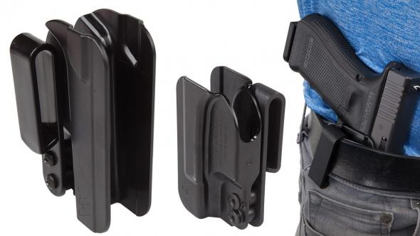 AWH Arms & Ammo | parts-gear > holsters
