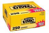 REM L45AP4A UMC 230 MC  250