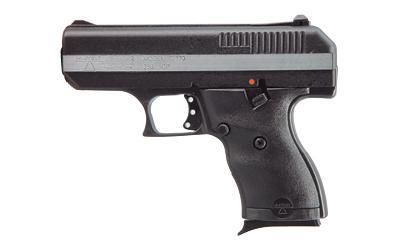 Hi-Point Firearms, Model CF-380, Striker Fired, Compact, 380 ACP, 3 5