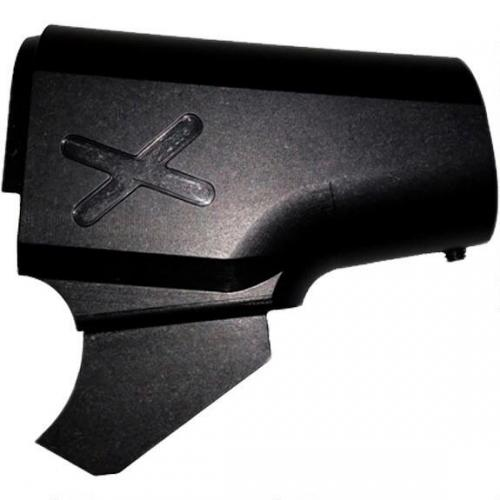 2am Outfitters American Built Arms Remington 7600 Tactical Stock