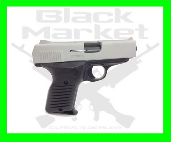 380ACP For Sale | Best Price In Stock 380ACP Deal