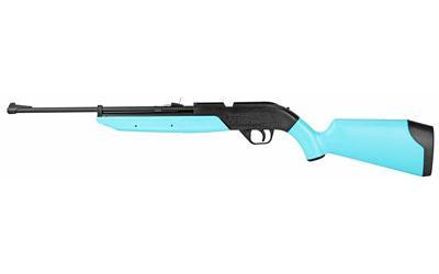 gleim firearms ammo crosman model 760 pumpmaster redesigned