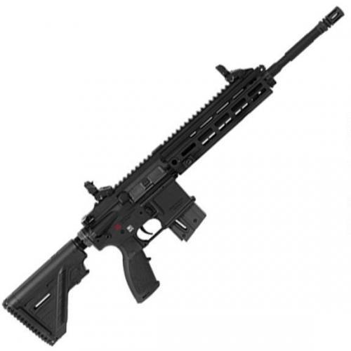 AZ Gun Shop In Chandler Arizona