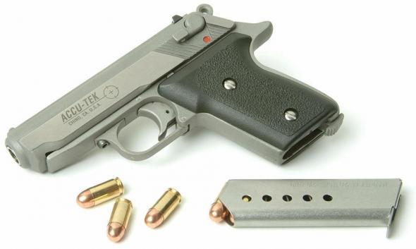 FF Firearms | ca-handguns > handguns-3233
