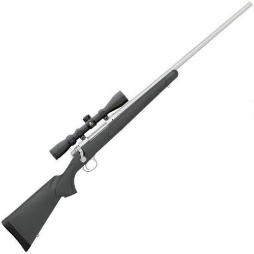 Spring Hill Rod and Gun