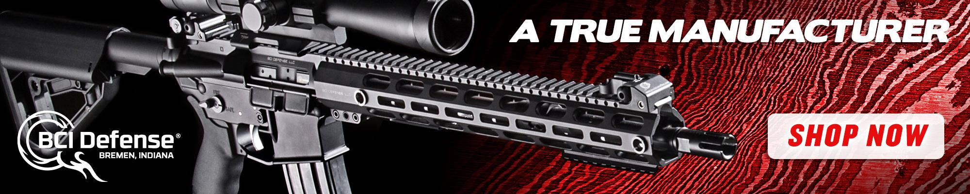 Jims Gun Warehouse Taurus Millennium 9mm Schematics Departments