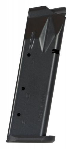 Nicks Gun and Pawn | manufacturers > sarsilmaz