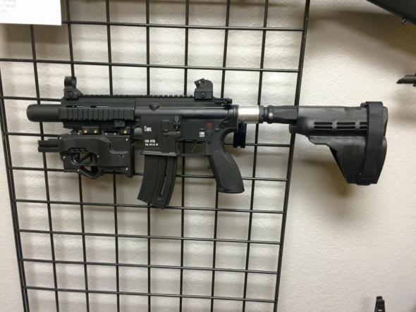 Ammo AZ   parts-gear > parts-gear